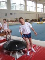 Фото парней гимнастов фото 565-998