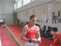 Фото парней гимнастов фото 565-219