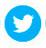 СДЮШОР Кольца Славы | Твиттер